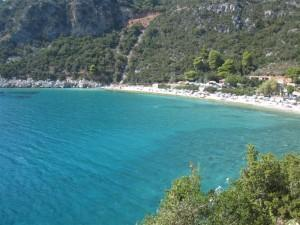 Skopelos Vacation
